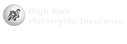 High Risk Motorcycle Insurance